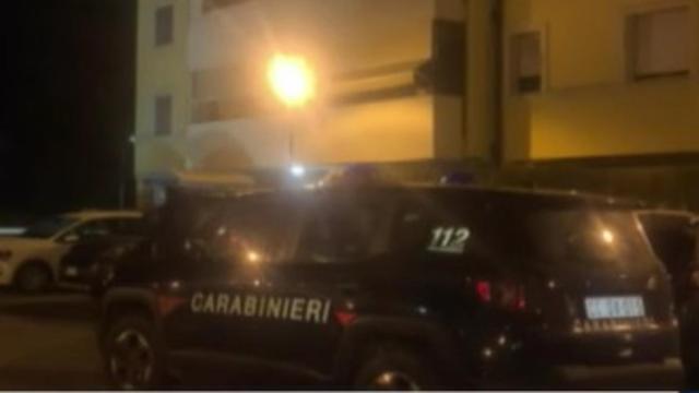 Copertino (Le), ex maresciallo dei carabinieri ucciso a colpi di pistola