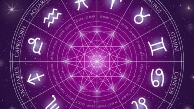 O que o horóscopo orienta para esta terça-feira (4)