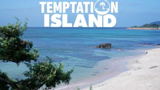 Temptation Island, Mennoia sul cast: 'Lo stiamo ancora decidendo'