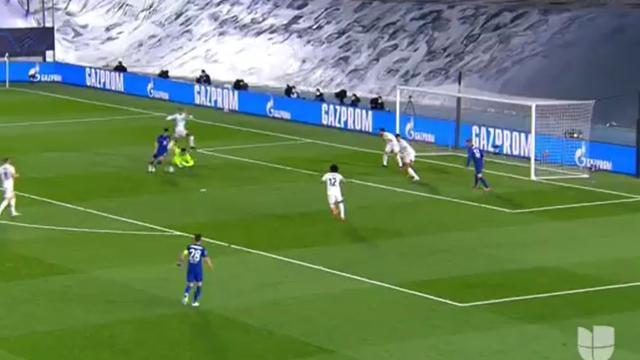Chelsea-Real Madrid, probabili formazioni: Mount sfida Benzema
