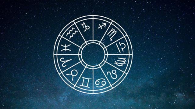Previsioni astrali 6 maggio: Capricorno con Marte in opposizione