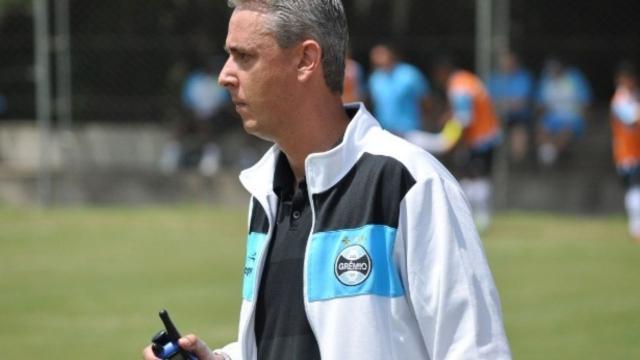 Grêmio monta plano para contratações e indica saídas