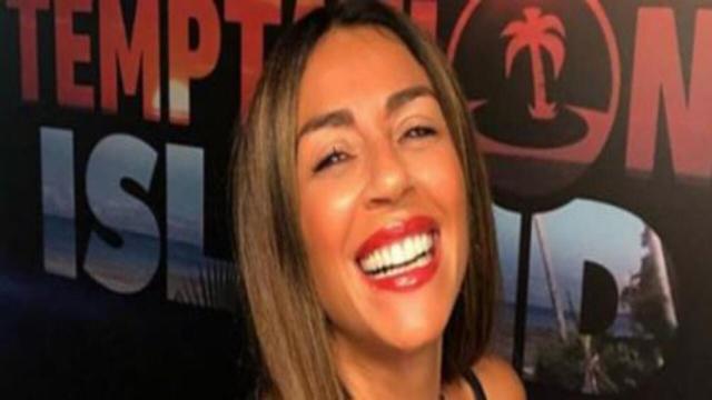 Temptation Island 2021, Mennoia: 'Il cast, lo stiamo decidendo'