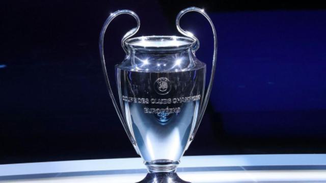 Manchester City-Chelsea, per la 3^ volta due inglesi si contenderanno la Champions