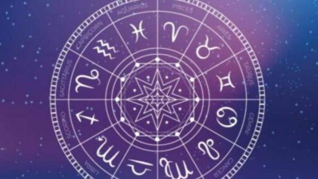 L'oroscopo dell'11 maggio, 1^ sestina: Toro ambizioso, Vergine romantica