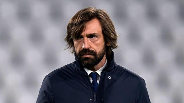 Juventus-Milan, chi perde rischia seriamente il posto-Champions