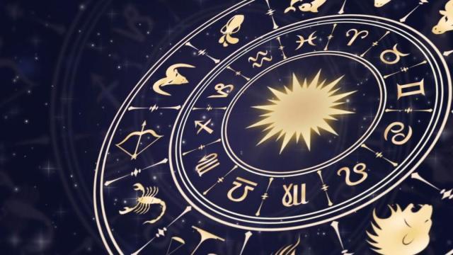 L'oroscopo dell'8 maggio: Ariete ottimista, Vergine spensierata