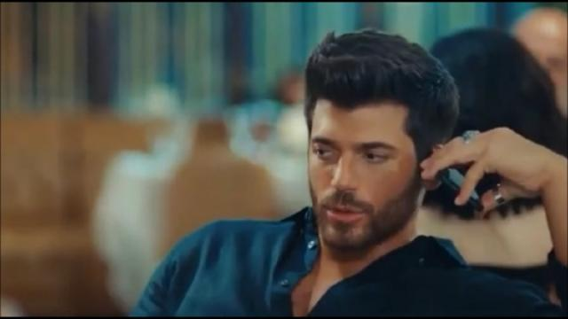 Can Yaman, dopo Daydreamer torna su Mediaset con Mr Wrong