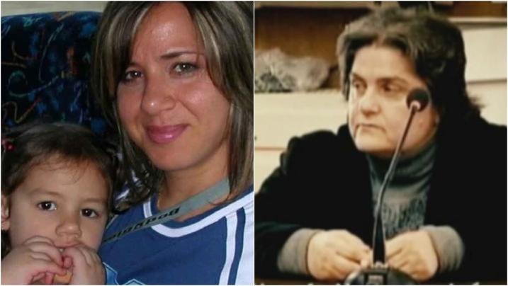 Denise, la procura riapre le indagini: sopralluogo nell'ex abitazione di Anna Corona