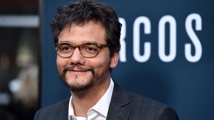 Cinco filmes que contam com a participação do ator Wagner Moura