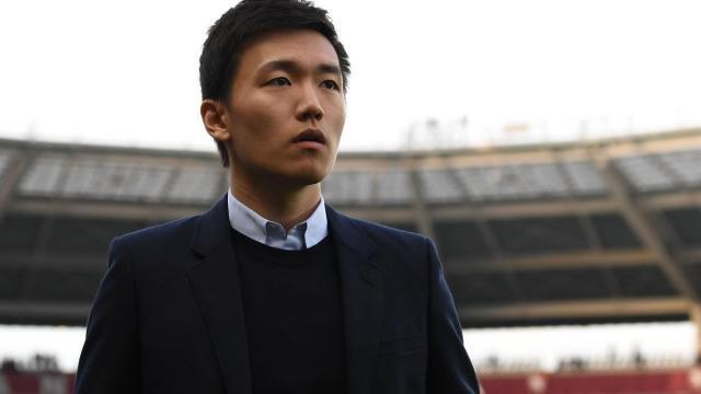 Inter, Zhang detta la linea del calciomercato: dovrà terminare in attivo
