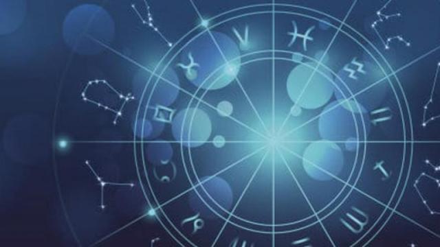 L'oroscopo del 10 maggio, 1^ sestina: Ariete ambiziosa, Vergine premurosa