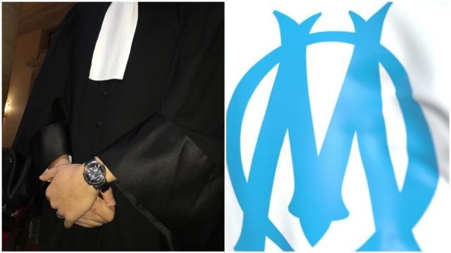 Selon un avocat spécialiste du sport, l'Olympique de Marseille aurait trouvé repreneur