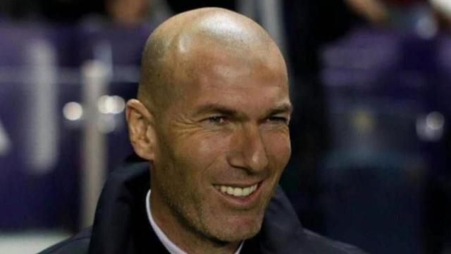 Juve, calciomercato: Zidane o Allegri per il posto da allenatore