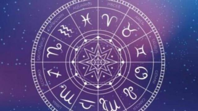 L'oroscopo del 9 maggio, 1^ sestina: Toro romantico, Leone ottimista