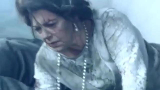 Il Segreto: il gran finale prevede la morte di Francisca e suo marito
