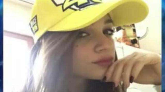 Prato: l'autopsia su Luana ha stabilito che la 22enne è deceduta sul colpo