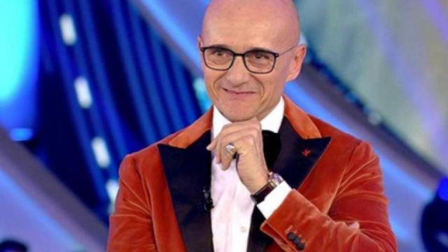 Grande Fratello Vip 6: tra i papabili concorrenti anche Martina Miliddi