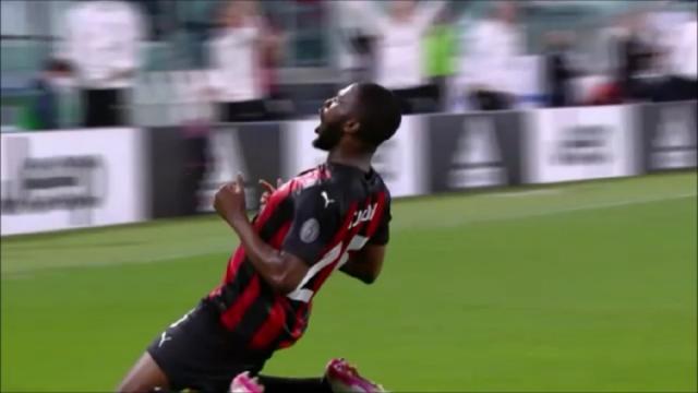 Milan, i rossoneri vedono la Champions: obiettivo vincere le prossime due gare
