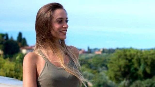 Prato, incidente mortale sul lavoro: Luana è deceduta sul colpo