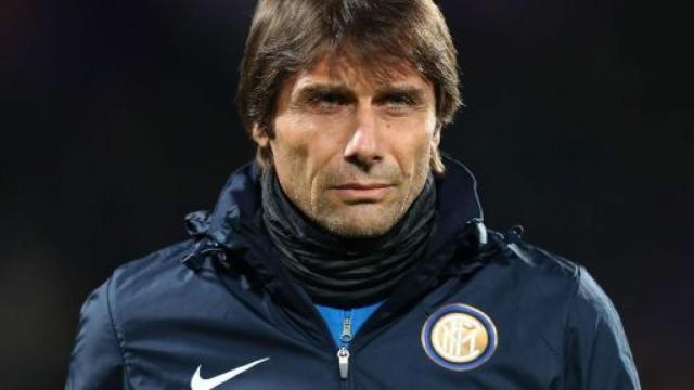 Juventus, finale surreale: il destino passa per Antonio Conte