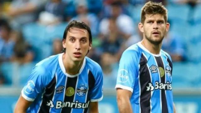 Reforçar a zaga deve virar prioridade para o Grêmio
