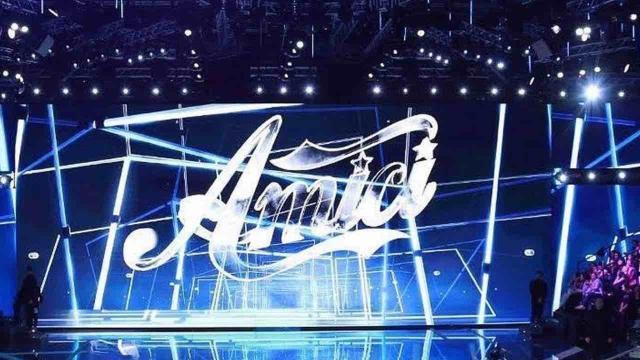 Amici20, spoiler finale 15 maggio: talenti giudicati da due commissioni e televoto