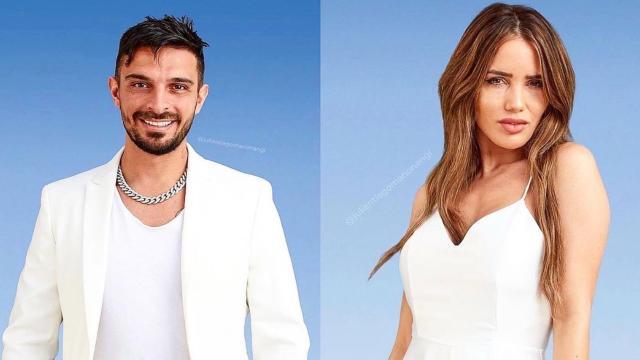 Manon Tanti répond après les rumeurs de tromperie de son mari à Marrakech