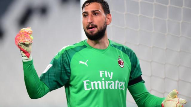 Torino-Milan, probabili formazioni: Belotti vs Ibra