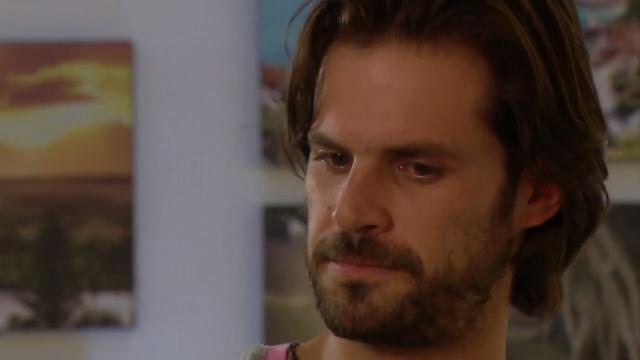'Triunfo do Amor': Alonso rejeita Maria, acaba com casamento e morre