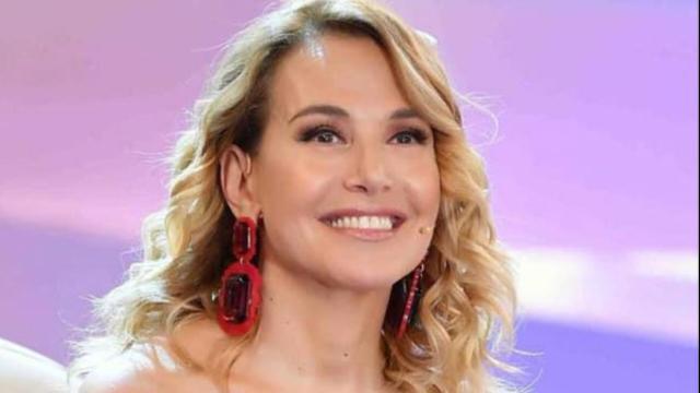 Barbara d'Urso: lancia frecciatine a chi sostiene che i suoi programmi verranno chiusi