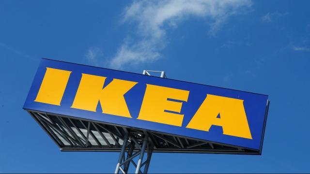 Offerte di lavoro Ikea: tra i profili ricercati, cassieri e magazzinieri