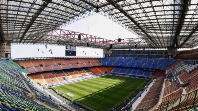 Inter-Roma, probabili formazioni: Pinamonti vs Dzeko