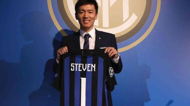Inter, giorni decisivi sul fronte finanziario: da definire il prestito da 250 milioni