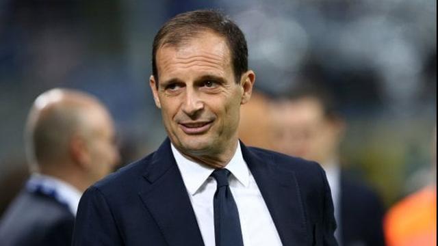 Allegri potrebbe tornare alla Juve anche se non va in Champions