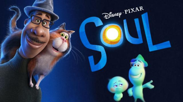 Soul, 6 curiosità sulla pellicola firmata Disney Pixar e vincitrice di due premi oscar
