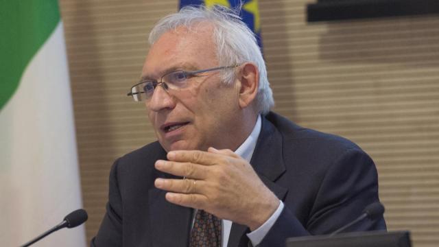 Scuola, ministro Bianchi al lavoro per piano stabilizzazione docenti precari