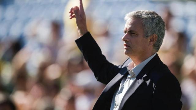 AS Roma, effetto Mourinho: il popolo giallorosso torna a sognare