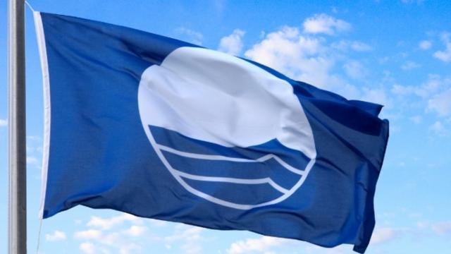 Bandiera Blu a 16 comuni delle Marche: anche la cittadina di Potenza Picena