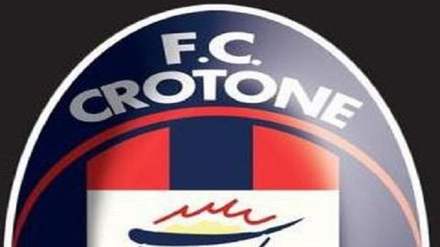 Calciomercato Crotone, Simy e Messias corteggiati da diversi club di A