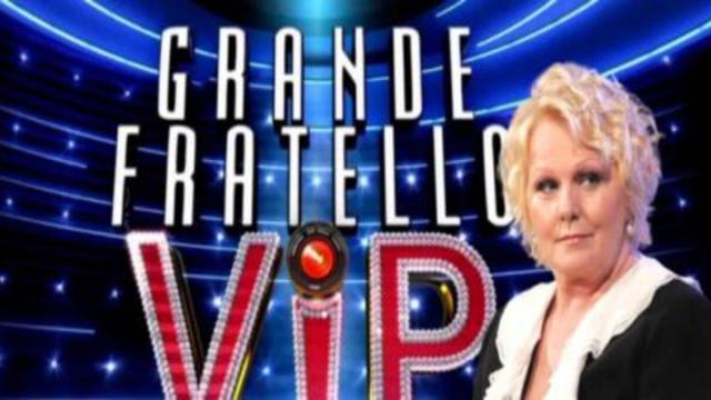 Grande Fratello Vip 6: Katia Ricciarelli potrebbe far parte del cast