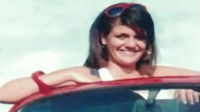 Martina Rossi: i giudici hanno condannato a tre anni gli aggressori
