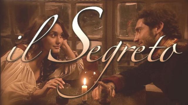 Il Segreto, la puntata finale su Canale 5 venerdì 28 maggio
