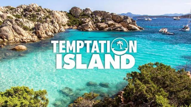 Temptation Island, la nuova stagione slitta a fine giugno: prima puntata il 30