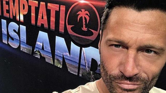 Temptation Island 2021: debutto a giugno, al timone Bisciglia