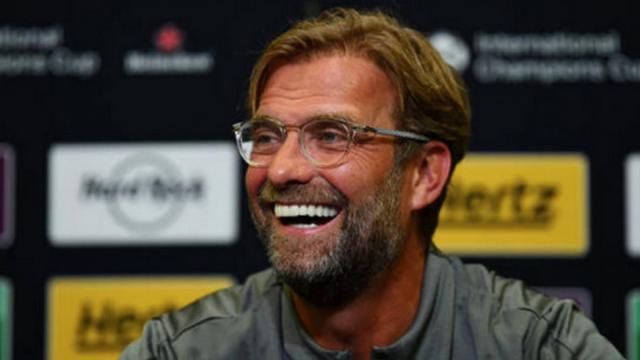 Champions League, Juventus e Liverpool rischiano di non qualificarsi