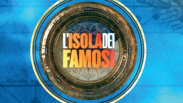 Isola dei Famosi, Giulia Salemi e Cecilia Rodriguez criticano la produzione