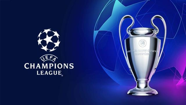 5 decisões de Champions League protagonizadas por clubes do mesmo país