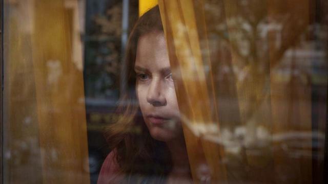 Motivos para assistir ao filme 'A Mulher na Janela'