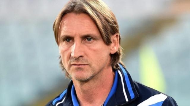 Lazio-Torino, Nicola cerca un punto per la matematica salvezza